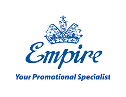 Empire Promotions