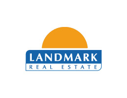Landmark Real Estate