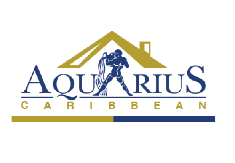 Aquarius Caribbean