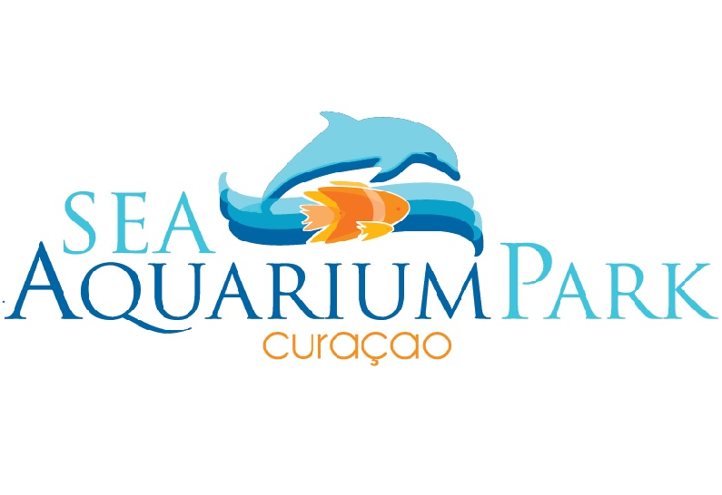 Sea Aquarium Park