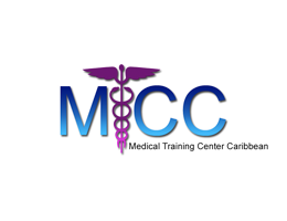 Medical Training Center Caribbean