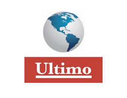 Ultimo Notisia