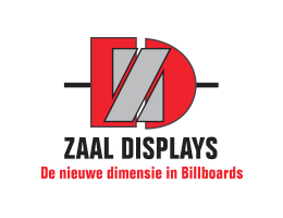 ZAAL Displays